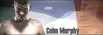 Middleweights ColmMurphy-1