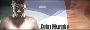 When ColmMurphy-1