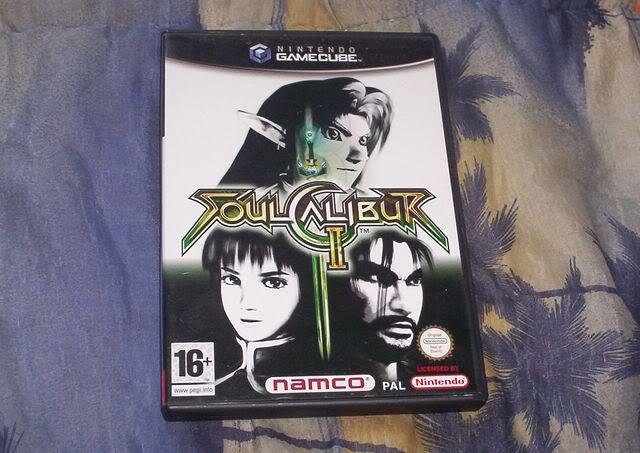 Finale - 10 jeux complets Nintendo - Page 2 Soulcalibur2_gc