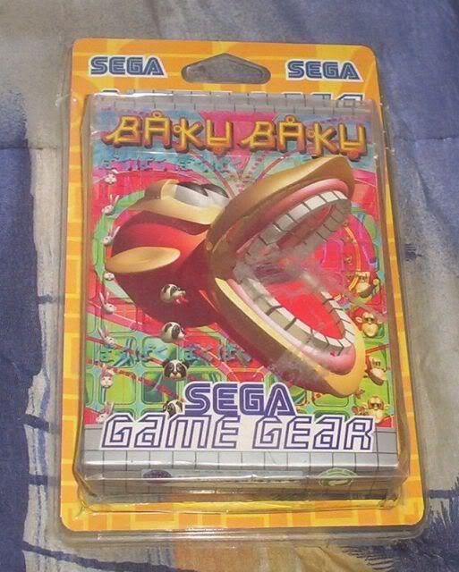 Finale - 10 jeux complets Sega - Page 2 Bakubaku_gg