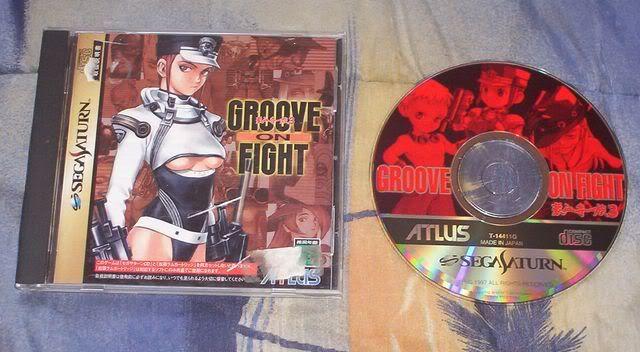 Finale - 10 jeux complets Sega - Page 2 Groove_fight_jap_sat