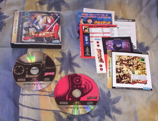 Finale - 10 jeux complets Sega - Page 2 Lastbronx_jap_sat