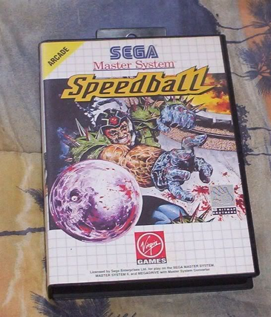 Finale - 10 jeux complets Sega - Page 2 Speedball_sms