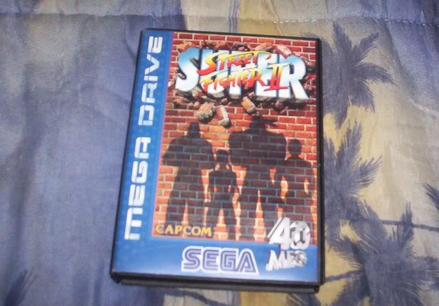 Finale - 10 jeux complets Sega - Page 2 Supersf2_md