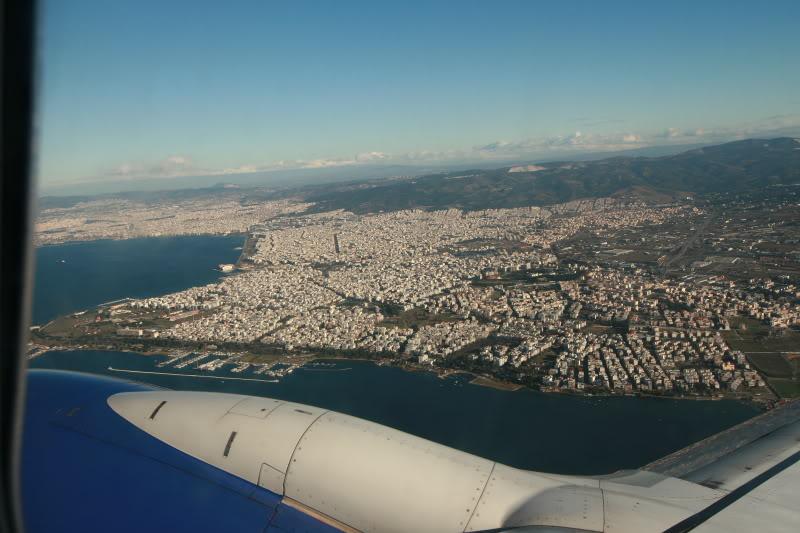 Thessaloniki - Makedonia (Mikra) (SKG / LGTS) IMG_0878