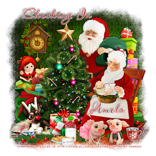 CHECKING IN - Page 13 Amela-christmas-eve-tut_zps1mf35ucy