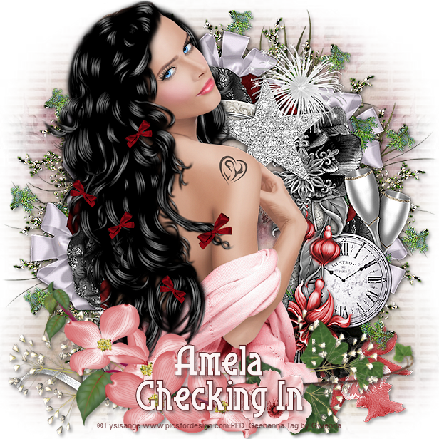 CHECKING IN - Page 14 AMELA%20Lysisange%20Silver%20Sparkle%20checkin_zps0kd5pcuy