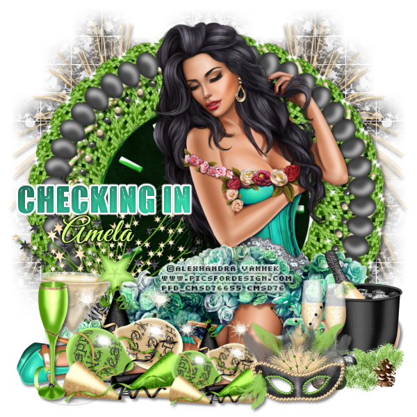 CHECKING IN - Page 15 Amela-Festive-Evening-Checking-In_zpsdqpc32uv
