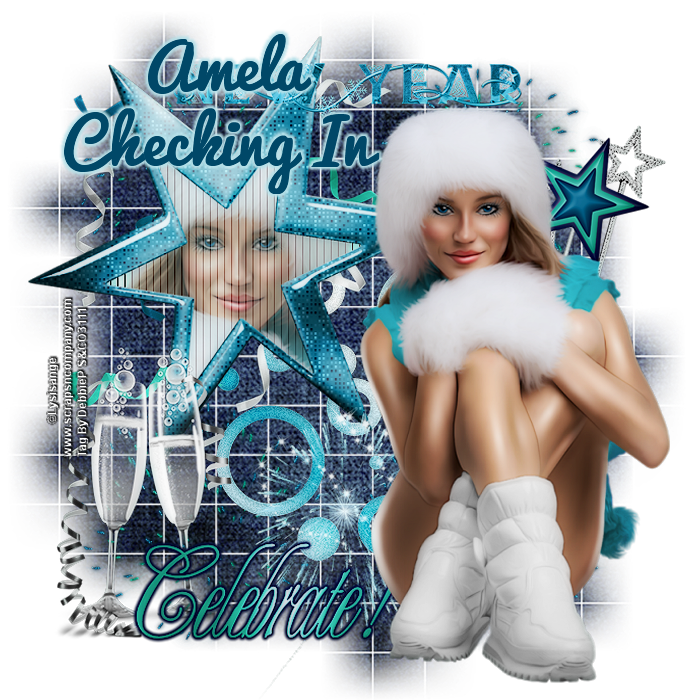 CHECKING IN - Page 14 Amela_CI_Lysisange-Celebrate-12-9-16-DPriest_zpsbgpuhbtr