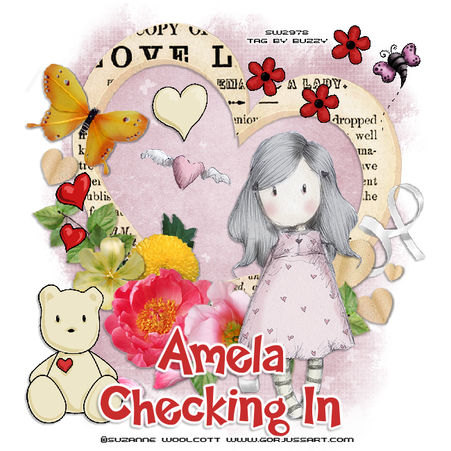 CHECKING IN - Page 3 SWLoveCIAmelaBuzzy-vi_zpss2i4owbb