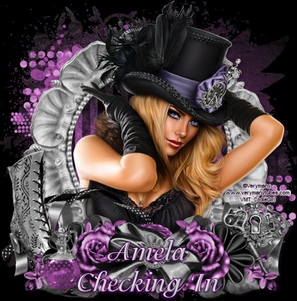 CHECKING IN PurpleRain-VM-CI-Amela_zpszpn1sxb8