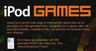 Juegos Para Tu iPod Video!!! Los oficiales!!! I1