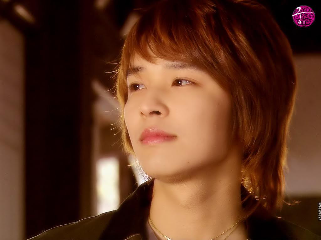 Prens Yul Goon 106