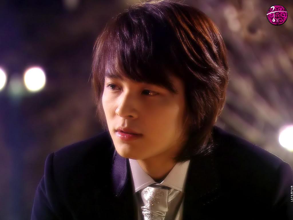 Prens Yul Goon 110