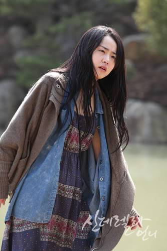 [New Drama - KBS 2010] Cinderella's Sister - Có Trailer+OST(trang 5) - Page 3 02