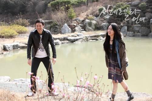 [New Drama - KBS 2010] Cinderella's Sister - Có Trailer+OST(trang 5) - Page 3 03-1
