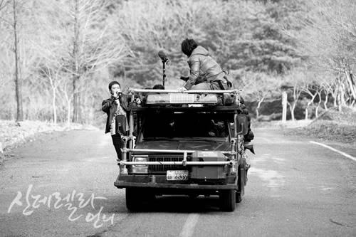 [New Drama - KBS 2010] Cinderella's Sister - Có Trailer+OST(trang 5) - Page 3 05-1