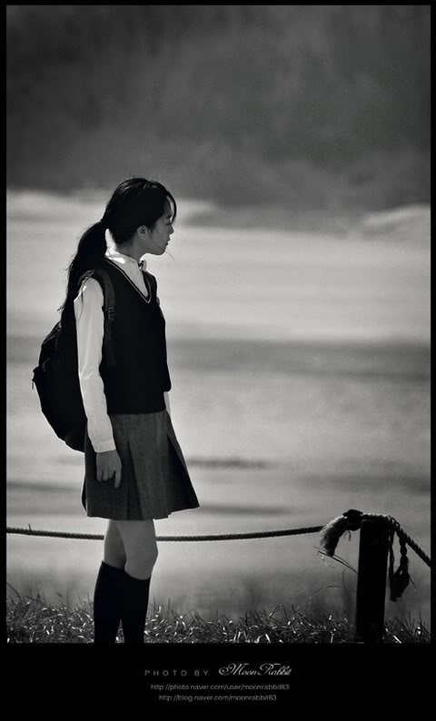 [New Drama - KBS 2010] Cinderella's Sister - Có Trailer+OST(trang 5) 1-23