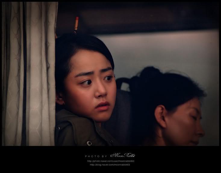 [New Drama - KBS 2010] Cinderella's Sister - Có Trailer+OST(trang 5) 10-8
