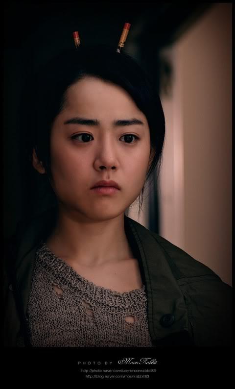 [New Drama - KBS 2010] Cinderella's Sister - Có Trailer+OST(trang 5) 12-7