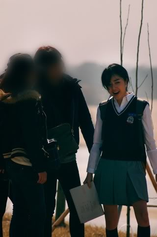 [New Drama - KBS 2010] Cinderella's Sister - Có Trailer+OST(trang 5) 13-4