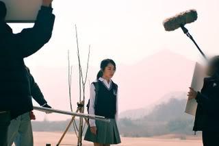 [New Drama - KBS 2010] Cinderella's Sister - Có Trailer+OST(trang 5) 14-6