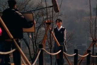 [New Drama - KBS 2010] Cinderella's Sister - Có Trailer+OST(trang 5) 15-4