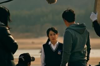 [New Drama - KBS 2010] Cinderella's Sister - Có Trailer+OST(trang 5) 17-2