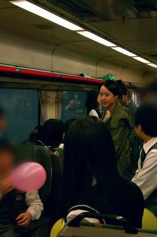 [New Drama - KBS 2010] Cinderella's Sister - Có Trailer+OST(trang 5) 18-2