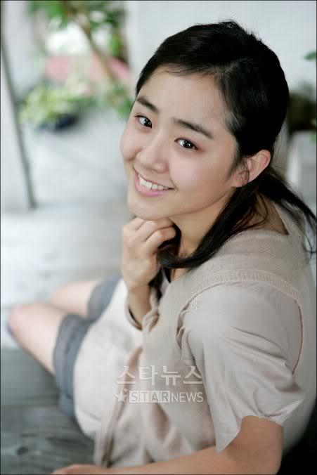 [New Drama - KBS 2010] Cinderella's Sister - Có Trailer+OST(trang 5) 2009121608031084262_1