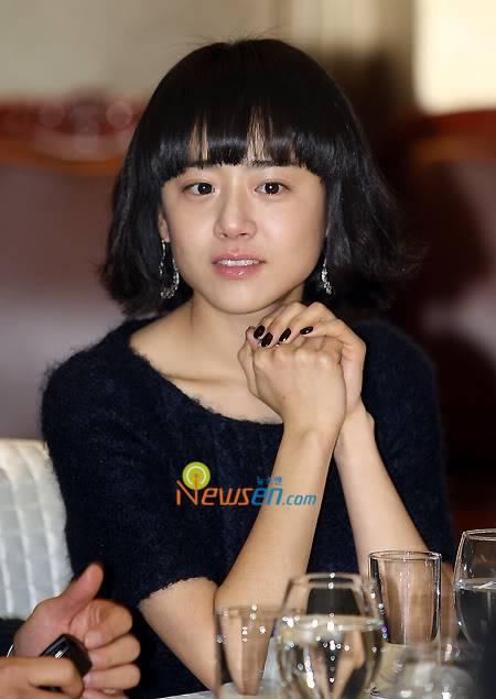 [News]Tin tức của Geun Young (No Spam) 200912161124221020_1