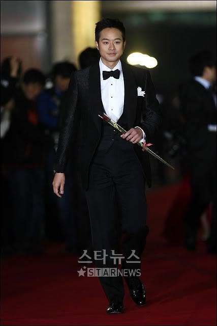 [New Drama - KBS 2010] Cinderella's Sister - Có Trailer+OST(trang 5) 20100114154736102