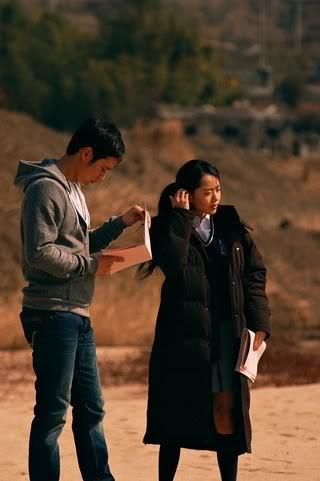 [New Drama - KBS 2010] Cinderella's Sister - Có Trailer+OST(trang 5) 21-3