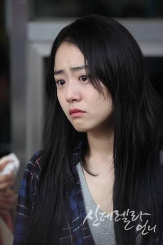 [New Drama - KBS 2010] Cinderella's Sister - Có Trailer+OST(trang 5) - Page 3 21-4