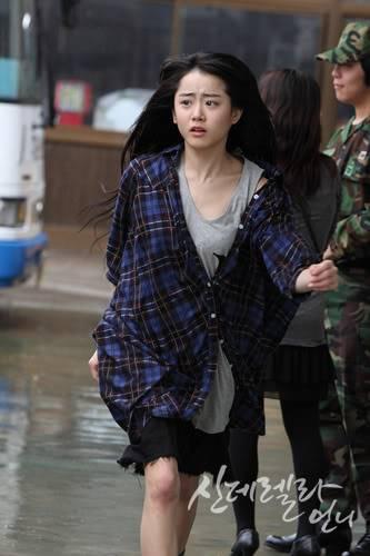 [New Drama - KBS 2010] Cinderella's Sister - Có Trailer+OST(trang 5) - Page 3 22-2
