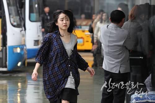 [New Drama - KBS 2010] Cinderella's Sister - Có Trailer+OST(trang 5) - Page 3 23-3