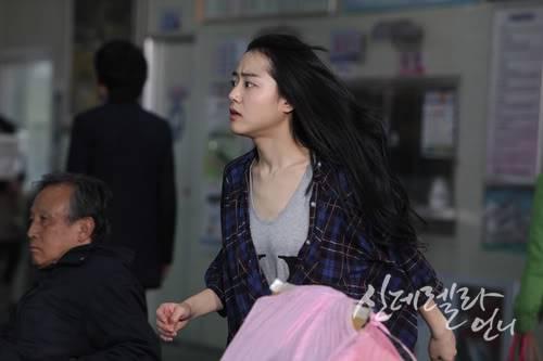 [New Drama - KBS 2010] Cinderella's Sister - Có Trailer+OST(trang 5) - Page 3 24-2