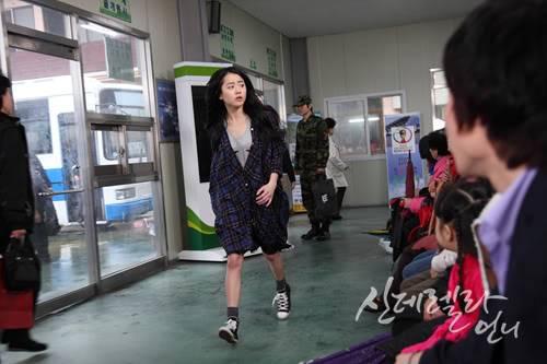 [New Drama - KBS 2010] Cinderella's Sister - Có Trailer+OST(trang 5) - Page 3 25-2