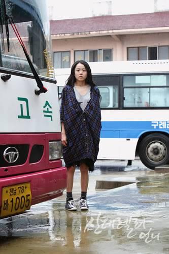 [New Drama - KBS 2010] Cinderella's Sister - Có Trailer+OST(trang 5) - Page 3 26-2
