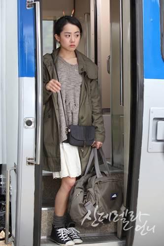 [New Drama - KBS 2010] Cinderella's Sister - Có Trailer+OST(trang 5) - Page 3 28-2