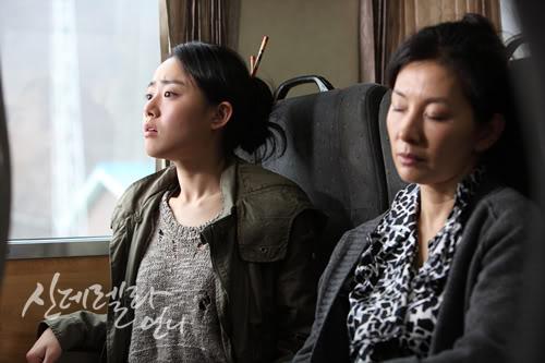 [New Drama - KBS 2010] Cinderella's Sister - Có Trailer+OST(trang 5) - Page 3 29-3