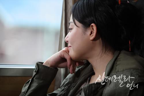 [New Drama - KBS 2010] Cinderella's Sister - Có Trailer+OST(trang 5) - Page 3 30-3
