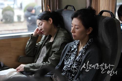 [New Drama - KBS 2010] Cinderella's Sister - Có Trailer+OST(trang 5) - Page 3 31-3