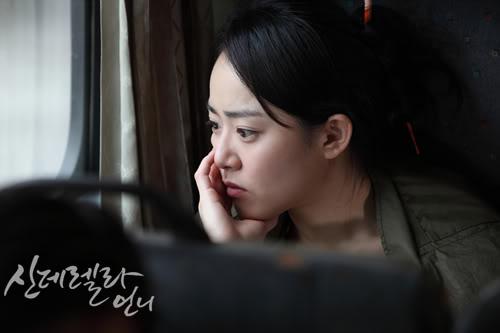 [New Drama - KBS 2010] Cinderella's Sister - Có Trailer+OST(trang 5) - Page 3 32-2