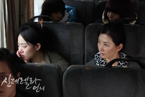 [New Drama - KBS 2010] Cinderella's Sister - Có Trailer+OST(trang 5) - Page 3 33-2