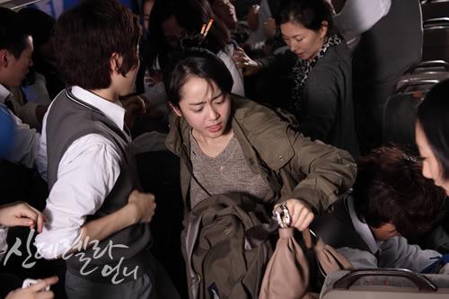 [New Drama - KBS 2010] Cinderella's Sister - Có Trailer+OST(trang 5) - Page 3 34-3