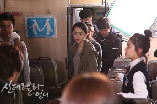 [New Drama - KBS 2010] Cinderella's Sister - Có Trailer+OST(trang 5) - Page 3 35-2