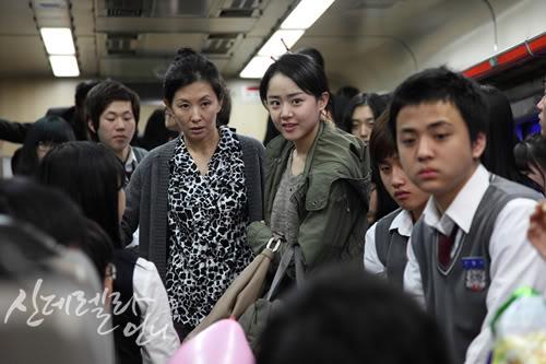[New Drama - KBS 2010] Cinderella's Sister - Có Trailer+OST(trang 5) - Page 3 38-2
