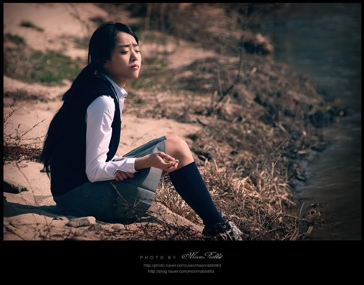 [New Drama - KBS 2010] Cinderella's Sister - Có Trailer+OST(trang 5) 4-16