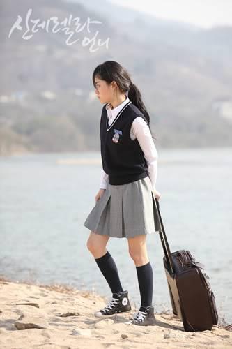 [New Drama - KBS 2010] Cinderella's Sister - Có Trailer+OST(trang 5) - Page 3 51-1